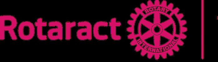 Rotaract Club Marburg